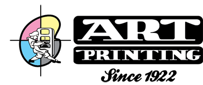 Art Printing Company of Lancaster